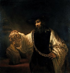 rembrandt-285x300