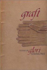 2_Simmons_Graft