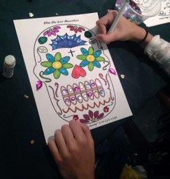 calavera-drawing-hands-l