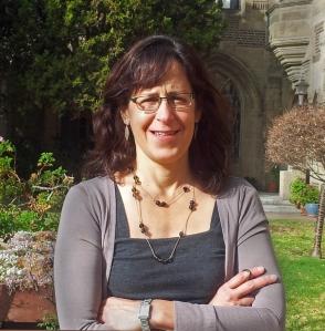Elizabeth-Pena-copy