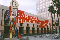San-Jose-Museum-of-Art-CaliforniaUSA