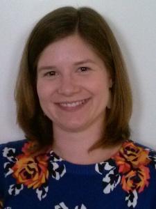 Melissa Zabel