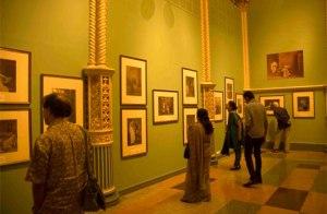 BDL_galleries_KBSplExhib_05