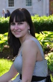 Kayla Bruemmer