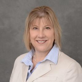 Kathleen Schlier