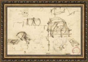 leonardo-da-vinci-drawings-of-geometric-figures-list-of-botanical-terms-sketches-of-construction-of-onager-print-L-18455-fn5_30x21