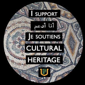Isupport_cultural_2