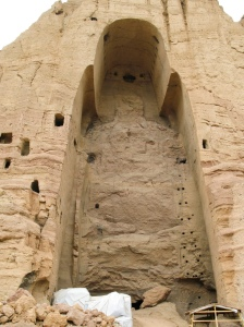 Cultural-Landscape-and-Archaeological-Remains-of-the-Bamiyan-Valley-1
