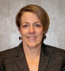 Kim Turner