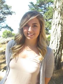 Allison Pohl Blog Pic