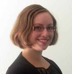 Katie Sundra