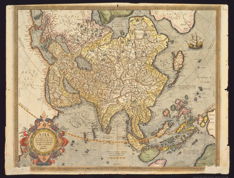 Mercator_Asia_1600