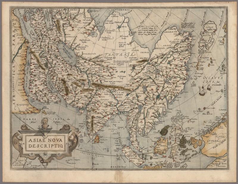 Ortelius_Asia_1570_JL-MAP-1570-KB1