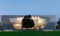 Polin-Museum-of-the-History-of-Polish-Jews-building-architecture1