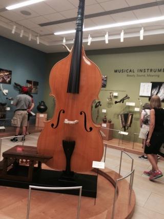 musicalinstrumentmuseum