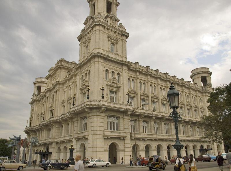 centro-asturiano-havana