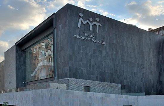 museo-memoria-y-tolerancia