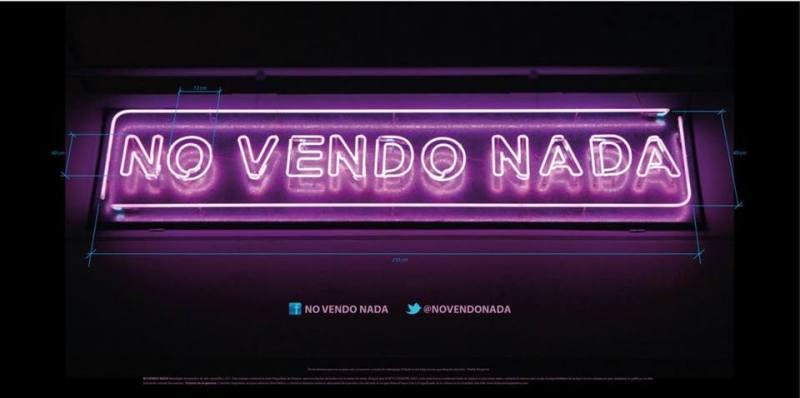 no_vendo