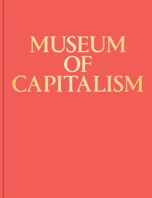 MOC Catalogue copy