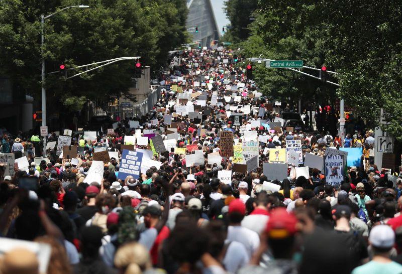 cdn.cnn.com_cnnnext_dam_assets_200619200247-juneteenth-one-race-09192020 copy